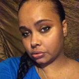 Steph from La Crosse | Woman | 33 years old | Scorpio