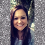 Beth from Biloxi | Woman | 37 years old | Cancer