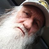 Thomas from Pinetop | Man | 67 years old | Cancer