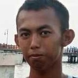 Nugroho from Klaten | Man | 18 years old | Sagittarius