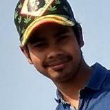 Prasen from Gossaigaon | Man | 26 years old | Libra