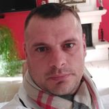Alexandre from Chalons-en-Champagne | Man | 38 years old | Cancer