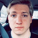 Kurt from Missouri City | Man | 26 years old | Gemini