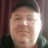 Paulfamilyfirst from Hobart   Man   51 years old   Libra