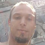 Serflingandr6T from Jena   Man   26 years old   Leo