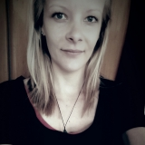 Sezzie from Masterton | Woman | 27 years old | Aquarius