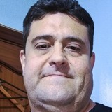 Imgrmaimgrmavc from Coslada   Man   42 years old   Libra