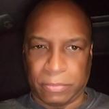 Casper from Canal Fulton | Man | 55 years old | Sagittarius