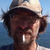 Handyman from Albany | Man | 62 years old | Taurus