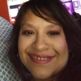 Nay from Harlingen | Woman | 45 years old | Gemini