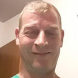 Stephanus from Viersen | Man | 50 years old | Libra