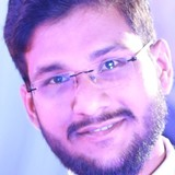 Praveen from Raj Nandgaon | Man | 25 years old | Cancer