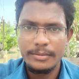 Nani from Vuyyuru | Man | 28 years old | Aries
