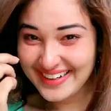 Pallvibawa00Xa from Ludhiana | Woman | 24 years old | Capricorn