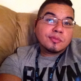Superboy from Pensacola | Man | 37 years old | Aries