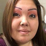 Shaybonitashula from Tulsa | Woman | 30 years old | Pisces