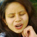 Ruphina from Guwahati | Woman | 29 years old | Capricorn