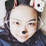 Rosalinaxie from Kediri | Woman | 32 years old | Scorpio