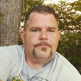 Bigteddy from Moosup | Man | 44 years old | Cancer