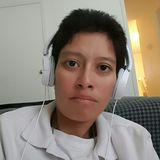 Babyafa from Banning | Woman | 32 years old | Scorpio