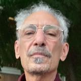 Ralphesposit13 from Framingham | Man | 53 years old | Gemini