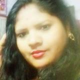 Pillu from Nagpur | Woman | 26 years old | Leo