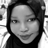 Misty from Brampton | Woman | 24 years old | Scorpio