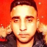 Atsham from Leipzig | Man | 28 years old | Capricorn