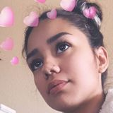 Draya from Patterson | Woman | 23 years old | Sagittarius