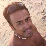Javier from Bay Shore | Man | 44 years old | Virgo