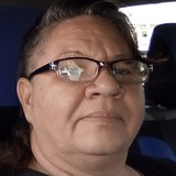 Jak from Port Hedland | Woman | 54 years old | Aries