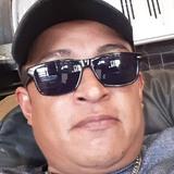 Mawi from Orange | Man | 41 years old | Libra