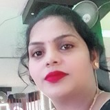 Shalini from Imphal | Woman | 24 years old | Cancer