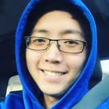 Williec from Flushing | Man | 36 years old | Cancer