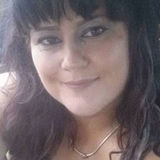 Lucylou from Leamington | Woman | 41 years old | Sagittarius