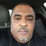 Cev0 from Decatur | Man | 58 years old | Taurus