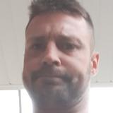 Stevesimmosiwp from Melksham | Man | 30 years old | Leo