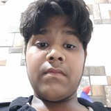 Vansh from Raxaul | Man | 26 years old | Virgo