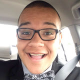 Eric from River Grove | Man | 24 years old | Aquarius