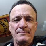 Brucewaynestl1 from Chicago   Man   50 years old   Capricorn