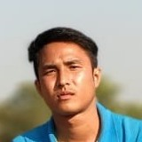 Am from Dimapur | Man | 28 years old | Pisces