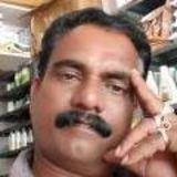 Nannju from Mandya | Man | 40 years old | Cancer