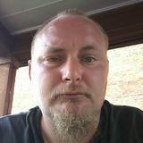 Stewart from Arcola | Man | 32 years old | Gemini