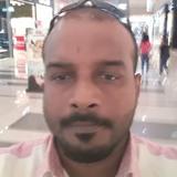 Ramees from Al Wakrah | Man | 41 years old | Sagittarius