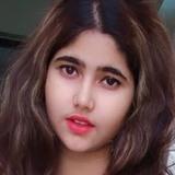 Shreya from Delhi | Woman | 22 years old | Taurus
