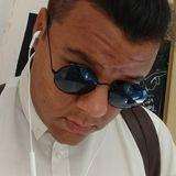 Eyum from Nice   Man   22 years old   Scorpio