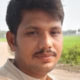 Ganesh02Pogk from Ghatkesar | Man | 25 years old | Aries