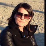 Lili Perpi from Perpignan   Woman   39 years old   Scorpio