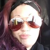 Beauty from Louisville | Woman | 35 years old | Taurus