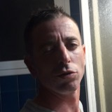Lluis from Deltebre | Man | 35 years old | Gemini